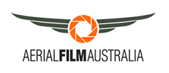 Aerial Film Australia