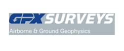 GPX Surveys