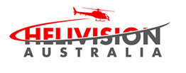 Helivision Australia